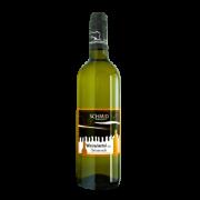 Weinflasche Weingut Schmid